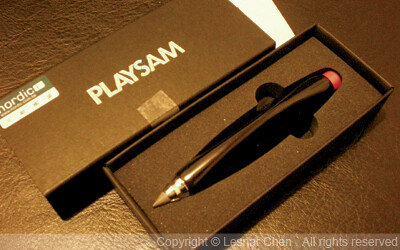 playsam-crayon-pen-0001