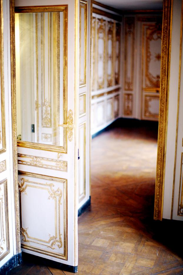 Versailles 08