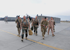 111117-A-EM852-149 (isafmedia) Tags: isaf bagramairfield closeairsupport seymourjohnsonairforcebase 455thairexpeditionarywing 335thexpeditionaryfightersquadron genjohnrallen