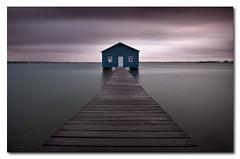 The Boathouse (Colin_Bates) Tags: river bay boat swan hose matilda perth crawley nd110