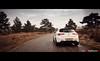 The Chase.. (Luuk van Kaathoven) Tags: white chase alfa romeo van giulietta luuk savali luukvankaathovennl kaathoven