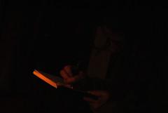 (Douce amre) Tags: light girl writing dark notebook word sadness poetry gloomy sad darkness triste letter poesia write malinconia luce lettera ragazza buio parole tristezza scrivere scrittura parola malinconico