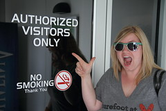 @katrobison might be authorized