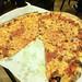 Frank Pepe's Pizzeria in Danbury, CT - 5