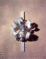 Origami création - Didier Boursin - Paper Tape