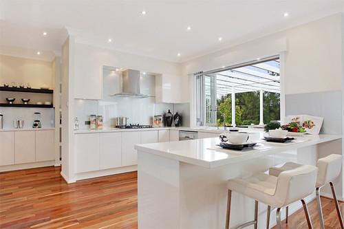 view topic - mcdonald jones lochinvar display home colours • home