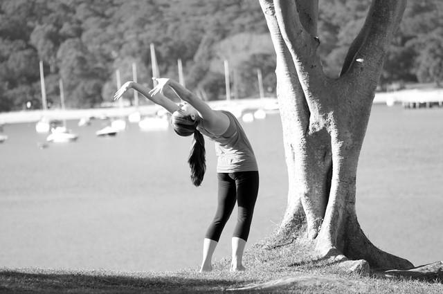 Yoga@balmoral-41