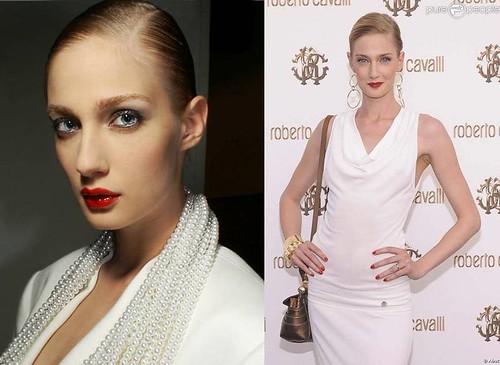 Eva-Riccobono-modelo-italiana
