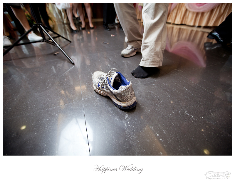 [婚禮記錄]致仲秀騏結婚紀錄_246