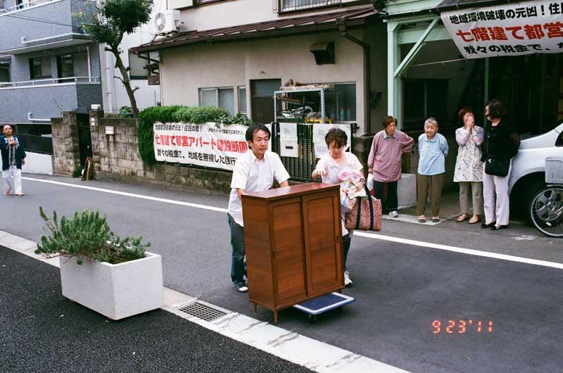 kidsmatsuri (85 of 113)