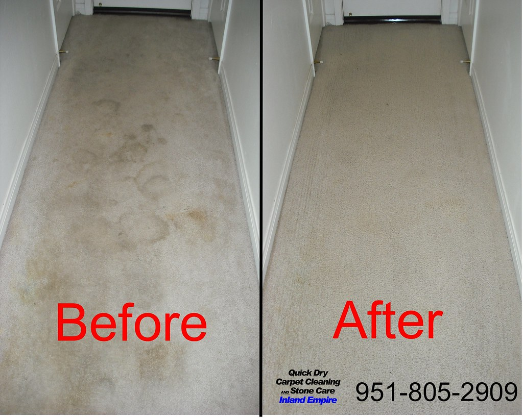 Carpet Cleaning San Dimas CA (Quick Dry Carpet Cleaning) Tags: ontario riverside walnut