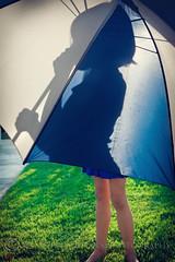 ryan umbrella (scoopsafav) Tags: leighduenasphotography