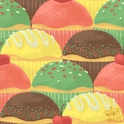 chrishajny_cake_pattern