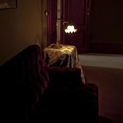 Maison Autrique (lilabel) Tags: brussels schaarbeek horta openmonumentendag maisonautrique 2011´