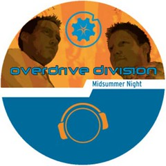 OverDrive Division – Midsummer Night
