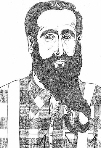 Paul Buyan