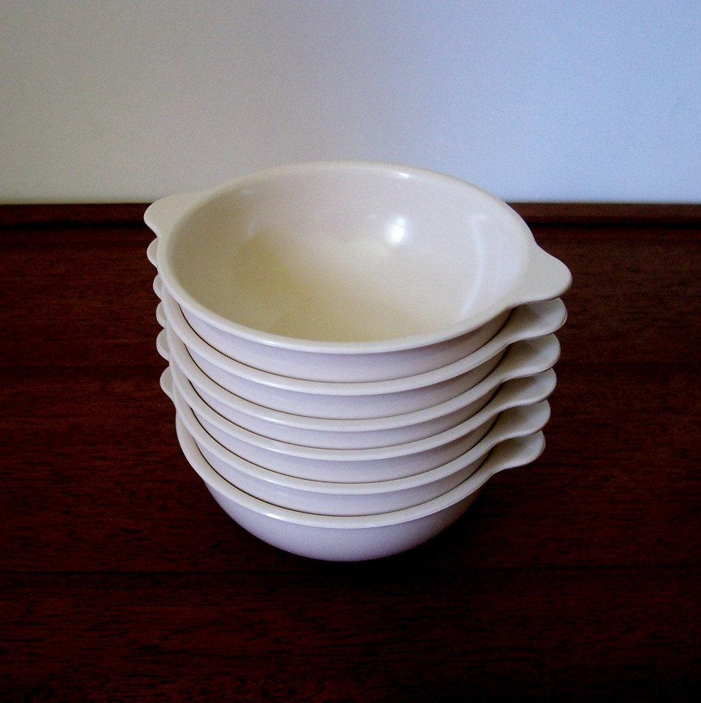 1950s Dishes: The World's Best Photos Of 1950s And Dinnerware