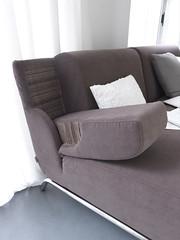 complementi_043 (GabriottiFotografi) Tags: table chair furniture sofa armchair fotografi tavoli poltrona arredamento divani gabriotti