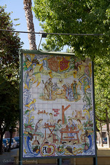 XXVI Legua Huertana