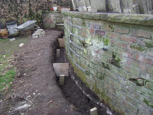 Prestbury Landscaping  Image 7