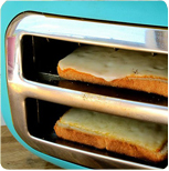 side-toaster