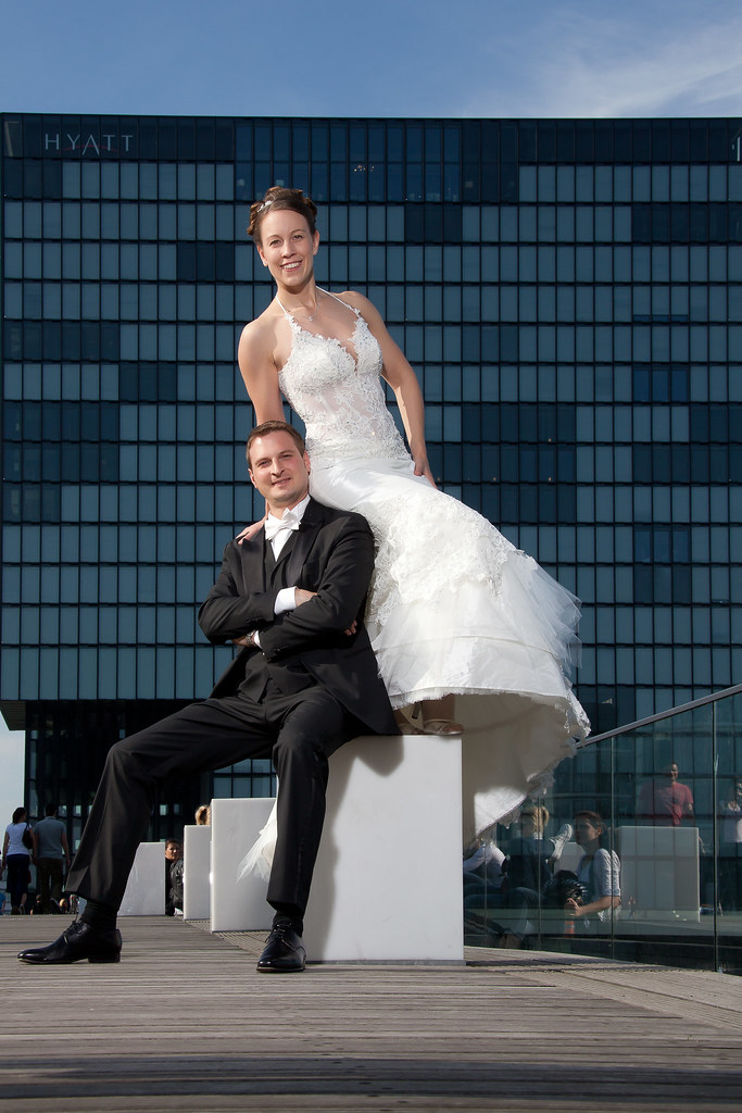 Hochzeitsfotograf_Michael_Stange_Osnabrück_Düsseldorf_186