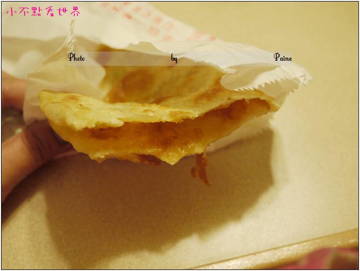 台南張家烙餅 (6).JPG