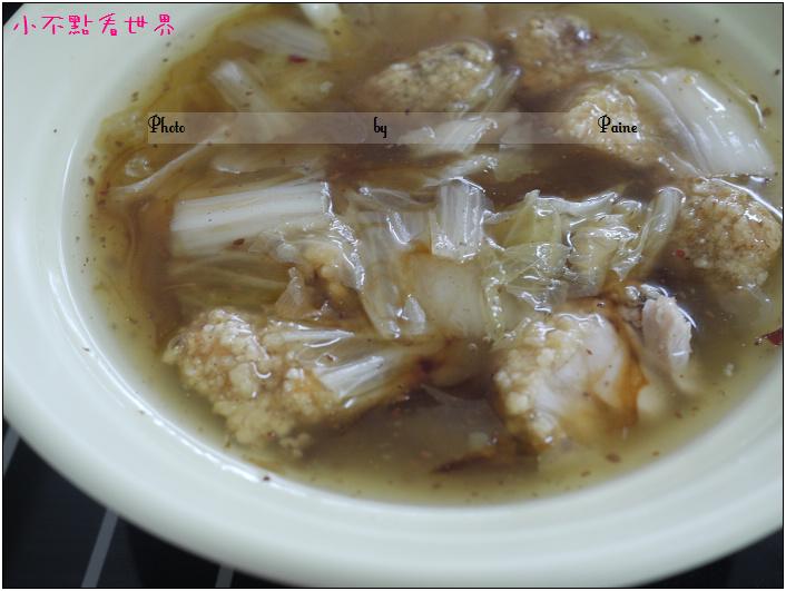 新營郭家土魠魚羹 (4).JPG