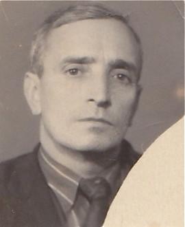 Сергей Андреевич Хохлов