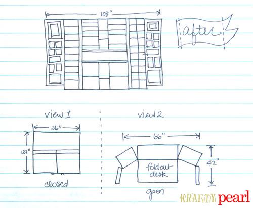 pearllui-scrapboxworkbox-drawingafter-20111019