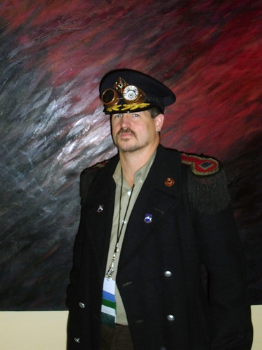 steamcon-III-24