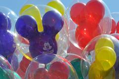 Floating Fancies (PirateTinkerbell) Tags: california ca street usa balloons nikon mainstreet colorful disneyland katie main balloon july 11 disney 711 anaheim nikkor dslr 18 friday 55 78 dl dlr vr mainstreetusa nikkorlens disneylandresort disneylandpark 2011 july8 disneyparks d5000 72011 7811 nikkor1855mmvr july2011 afsdxnikkor1855mmf3556gvr nikond5000 piratetinkerbell disney2011 disneyland2011 782011 disneyparks2011