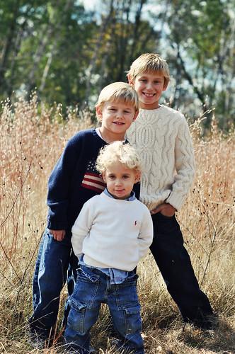 Roed Boys Oct 2011 -3