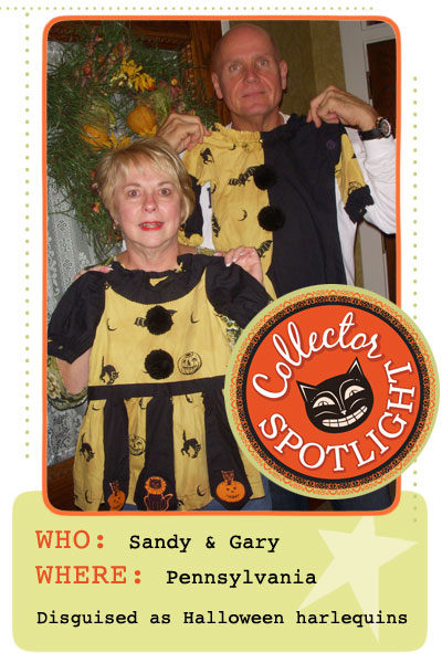 Collector-Spotlight-Sandy-&-Gary