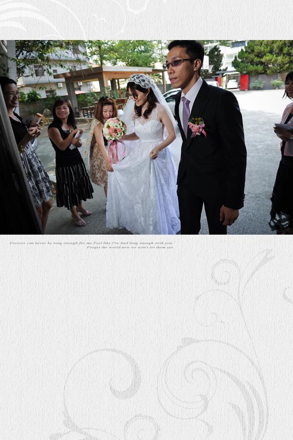 20111001book13