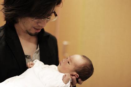 photo_20111021
