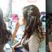 asian-wedding-hairstyle-half-updo