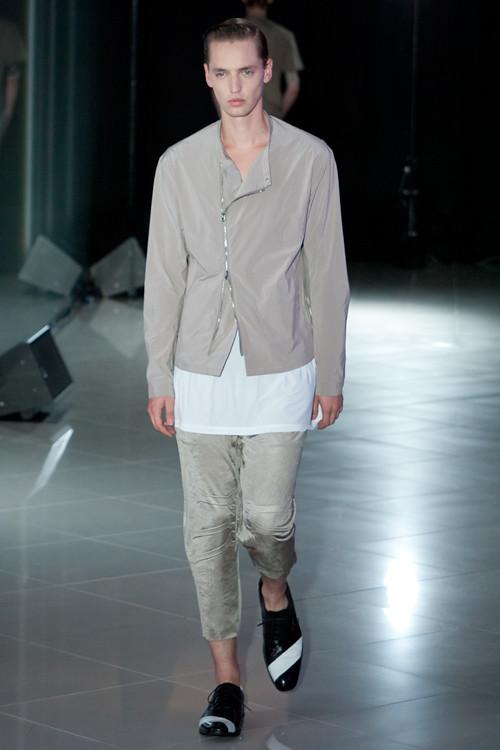 SS12 Tokyo MOLFIC013_Rutger Derksen(Fashion Press)