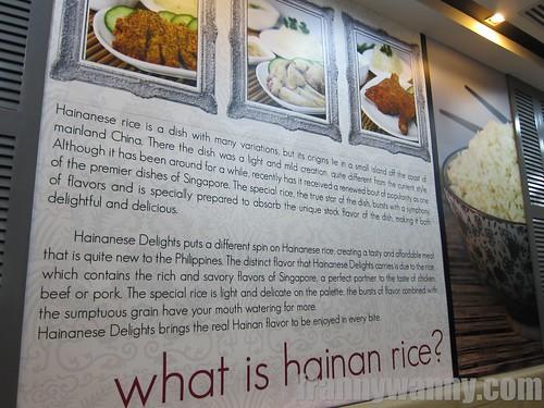 hainanese 1