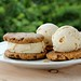 Cookie_sandwiched_Ice-Cream2