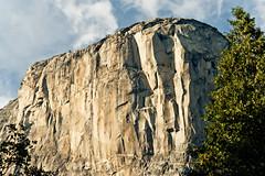 Yosemite Trip - 55 (www.bazpics.com) Tags: california park ca trip travel summer sky usa cloud sun mountain rock stone america landscape waterfall scenery tour view country scenic el national valley yosemite dome half granite halfdome wilderness glacierpoint ynp vernalfalls kapitan nevadafalls libertydome barryoneilphotography