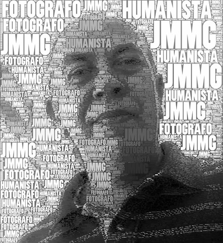 JMMG FOTÓGRAFO HUMANISTA by José-María Moreno García = FOTÓGRAFO HUMANISTA