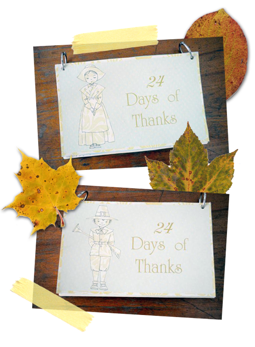 thanksgiving free vintage clipart DIY