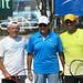 Tennis lessons - Lakitira Resort Kos