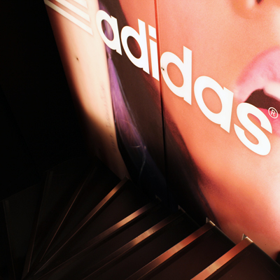 fashionarchitect.net_adidas_ermou_01