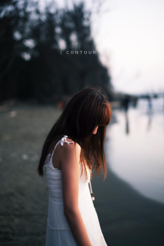 [ CONTOUR ]