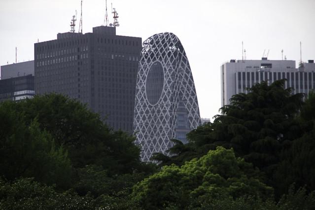 110515_154951_新宿御苑_ビギナー撮影会
