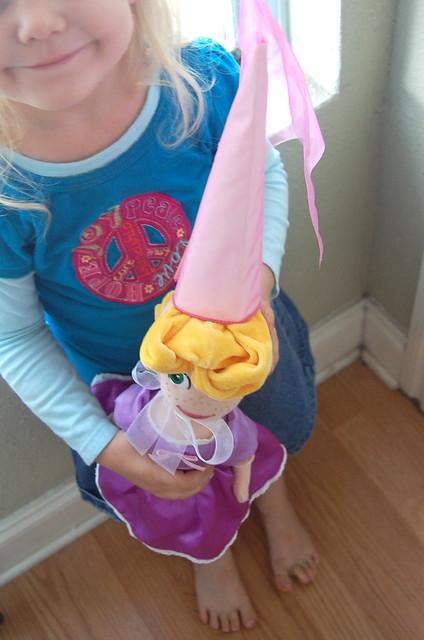 princess-hat
