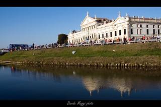 20111023 26° VeniceMarathon DSC_2134
