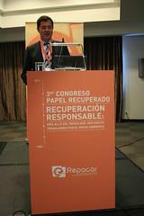 Javier Uriarte Arrizabalaga